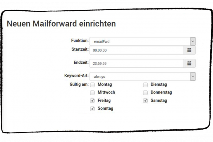 Mailforward Funktion_2935x1756