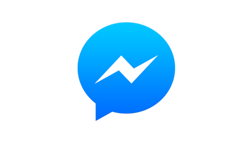 messageorganizer Customer Service via Facebook Messenger