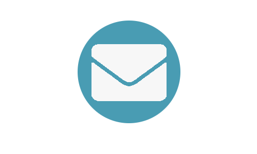 messageorganizer Kundenservice via E-Mail