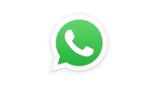 messageorganizer Kundenservice via WhatsApp